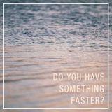 Petar Djuric - Do You Have Something Faster - Vol. III - DEEPORT