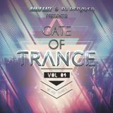 Gate of Trance Vol 4