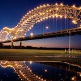 Memphis Connections