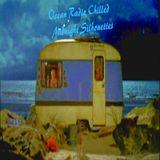 "Ocean Radio Chilled ""Midnight Silhouettes"" (5-4-14)"
