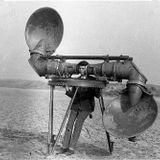 "Entretenedor Mixtape #22 - ""Beats and Spaces"""