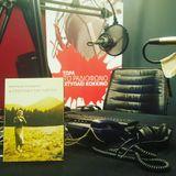 """τα κόκκινα βήματα της νύχτας: Κρυστάλλη Γλυνιαδάκη """"Η ΕΠΙΣΤΡΟΦΗ ΤΩΝ ΝΕΚΡΩΝ"""""""