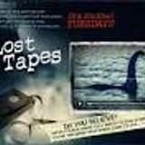 LOST TAPES VOL 7