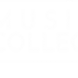 Musical Collective Podcast June 01