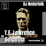 Radio & Podcast : DJ Nederfolk : Neofolk Thema : TE Lawrence of Arabia by Golgotha