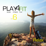 Play4FIT >06 - Relax
