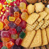 Moysikes Periptyxeis - s02e05 - Sweets 17/10/13 - NovaFM 106