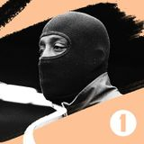 BBC Radio 1's Essential Mix (2019.03.02) : DJ Stingray