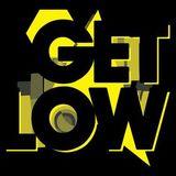 GET LOW MIX 2010 - (CLUB, TOP40, HIP-HOP)