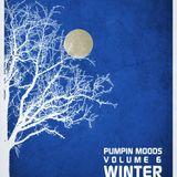 Pumpin Moods Vol. 6 (Winter)