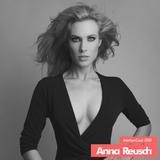 Anna Reusch - MotionCast 008