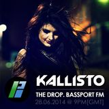 The Drop - Kallisto
