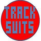 "Insite Atlanta Presents ""Track Suits, Volume 3: Still Punk n Roll"" (mixed by DJ Spite)"