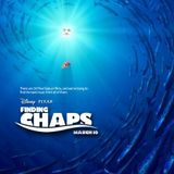 Pixar - The Sound Chaps