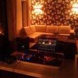 Dimitri Mouret & Artem Kalugin Back2Back @ Bema Lounge Wroclaw