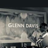 House Sound of Hamburg - guest DJ mix by Glenn Davis (Dublin, Ireland)