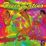 Yan De Mol - Disco Latino (This is not Despacito!)