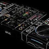 DJ RICCUS REGGAEWAVE EVENING SHIFT 7 2 17