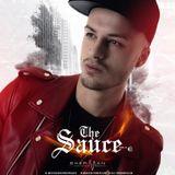The Sauce Vol.4