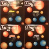 King Street Sounds !! #1 old school Garage mix !! Blaze V. simonelli Kerri Chandler Pal Joey Jovonn