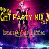 Night Party Mix 2013_Vol.9_-_06.07.2013(Summer Dance\Club Edition)