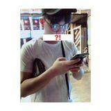《八神摇➢I Gotta Stay Fly➢I Miss You》全劲爆慢摇NONSTOP RMX 2K18 『专属C.祤航』