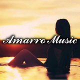 Deep House Chillout Mix