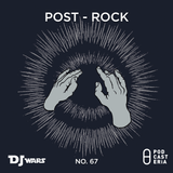 "DJ Wars No. 67 - ""Post-Rock"": Sigur Rós, 65daysofstatic, Mogwai y Godspeed You! Black Emperor."