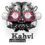 Kahvi Collective Ambient Mix - 2016.06.05.