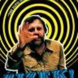 mad decent worldwide radio #21 - SOY CUMBIA!