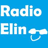 Radio Elin - 14 Oct 12