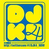 R&B Mix (〜2004)
