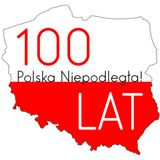 100 Years Of Poland Independence (Special Mix)