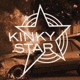 KINKY STAR RADIO // 05-03-2014 //