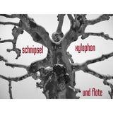 d.k.denz | Schnipsel, Xylophon und Flöte (bisschen wie Urlaub Edit)