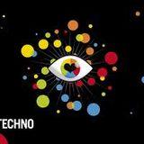 Gonka M Techno Love Part1