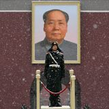 Chinas Weg in die IT-Diktatur - Das Punkteregister von Peking | China