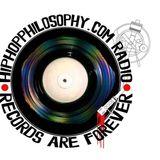 HipHopPhilosophy.com Radio - LIVE - 05-25-15