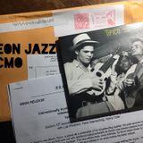 Neon Jazz - Episode 426 - 1.11.17