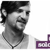 DTPodcast 087: Solomun