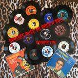 Brassée avec du rock'n'roll Vol. XXV (1957-1966)