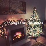 20 Songs for Christmas