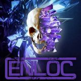 Enloc live from The Pad,  England