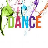 Dance Set