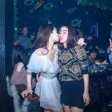 Việt Mix - Buồn Của Anh Ft Tình Đơn Phương...♥ ♥ ♥ - Thịnh Monaco Mix