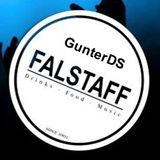 Falstaff Friday's Pt.2