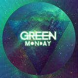 GREEN MONDAY · 03.MAR.2014  - MARKO GARCIA & DIDOU / MFK