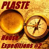 House Expeditions #2
