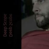 Deep Scope - Campbeltown Initial - Beatinspector