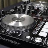 mix mini juni 2015